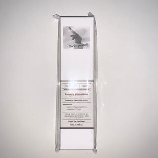サンダイメジェイソウルブラザーズ(三代目 J Soul Brothers)の岩田剛典 EXILE produce フレグランス 香水(香水(女性用))