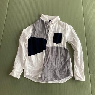 アベイル(Avail)の中古 Yシャツ(シャツ)