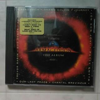 CD 映画のサウンドトラック(映画音楽)