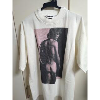 ジョンローレンスサリバン(JOHN LAWRENCE SULLIVAN)のMagliano21ss Tシャツ(シャツ)