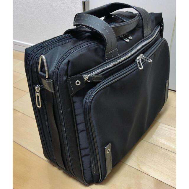 ACE GENE(エースジーン)の新品 ACE ビジネスバッグ メンズのバッグ(ビジネスバッグ)の商品写真