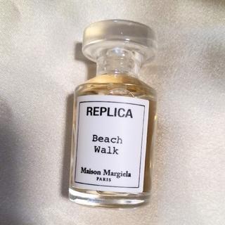Maison Martin Margiela - Maison Margiela レプリカ ビーチウォーク 7ml