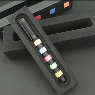 ブライトリング(BREITLING)のBREITLING ブライトリング   ノベルティのボールペン(腕時計(アナログ))