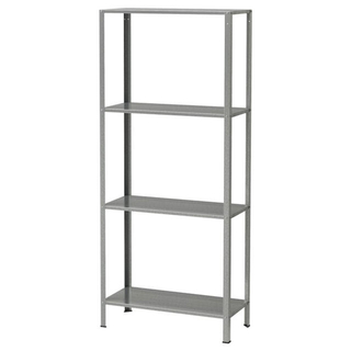 IKEA - 送料込み 激安 IKEA HYLLIS イケア ヒュッリス