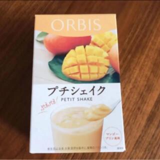 ORBIS - オルビス  プチシェイク