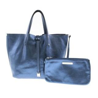 ティファニー(Tiffany & Co.)のTIFFANY & CO.  ハンドバッグ レディース(ハンドバッグ)