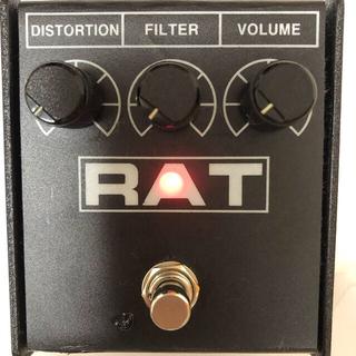 Proco RAT2(エフェクター)