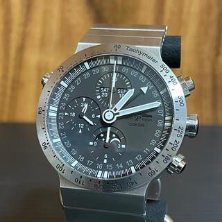 シン(SINN)のTemption CGK205(腕時計(アナログ))