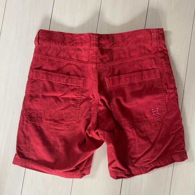 HOLLYWOOD RANCH MARKET(ハリウッドランチマーケット)の専用 キムタク 私物 ハリウッドランチマーケット サマーコールビーチ ショーツ  メンズのパンツ(ショートパンツ)の商品写真