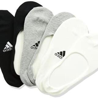 adidas - 新品 お買い得 adidas ソックス  9足