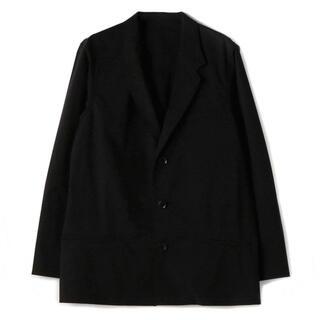 ヨウジヤマモト(Yohji Yamamoto)のヨウジヤマモト syte  SOLOTEX Jacket&pants 送料込み(セットアップ)