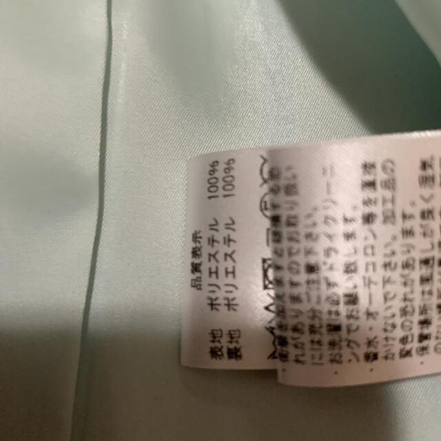 Aveniretoile(アベニールエトワール)のアベニールエトワール  34 ワンピース レディースのワンピース(ひざ丈ワンピース)の商品写真