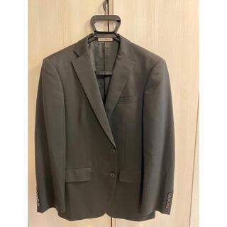 アオヤマ(青山)の黒スーツ・リクルートスーツ・礼服(セットアップ)