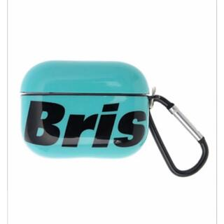エフシーアールビー(F.C.R.B.)のF.C.Real Bristol AirPods Pro CASE COVER(その他)