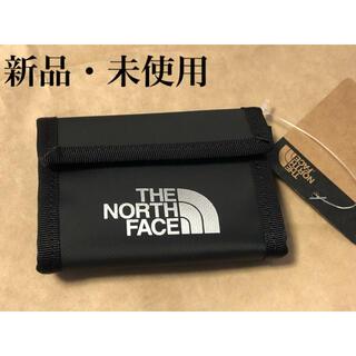 ザノースフェイス(THE NORTH FACE)のノースフェイス ミニウォレット(コインケース/小銭入れ)