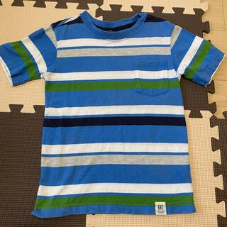 ギャップ(GAP)のギャップ ティシャツ(Tシャツ/カットソー)