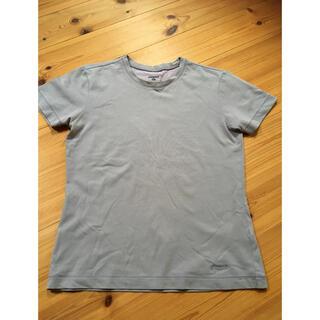 パタゴニア(patagonia)のパタゴニア  シャツ ティシャツ S(Tシャツ(半袖/袖なし))