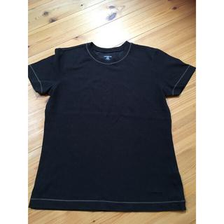 パタゴニア(patagonia)のパタゴニア  ティシャツ カットソー S(Tシャツ(半袖/袖なし))