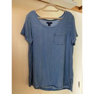 ギャップ(GAP)のGAP ☻ Tシャツ(Tシャツ(半袖/袖なし))