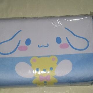 サンリオ   低反発枕(キャラクターグッズ)