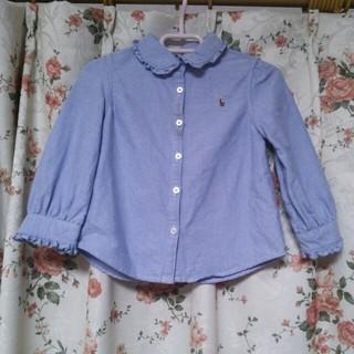 ラルフローレン(Ralph Lauren)の子供服(その他)