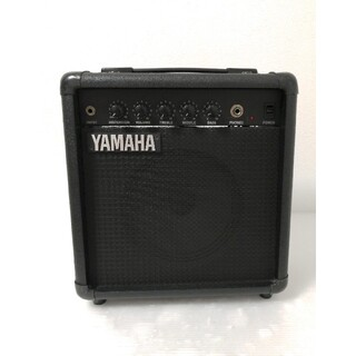 ヤマハ(ヤマハ)のYAMAHA ギター ベース アンプ HY-10GⅢ(3) ヤマハ(ギターアンプ)