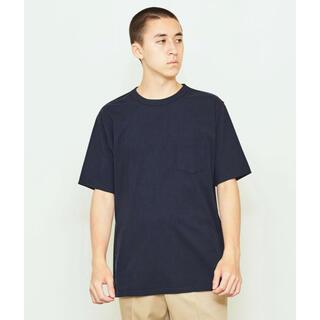 ユナイテッドアローズ(UNITED ARROWS)のRUSSELL ATHLETIC × UNITED ARROWS Tシャツ(Tシャツ/カットソー(半袖/袖なし))
