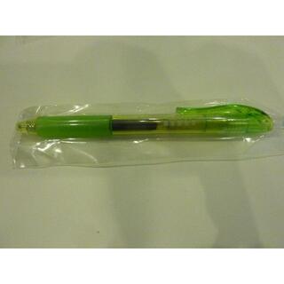 調布警察署 エナージェルボールペン 企業限定品 ノベルティ 非売品(ノベルティグッズ)