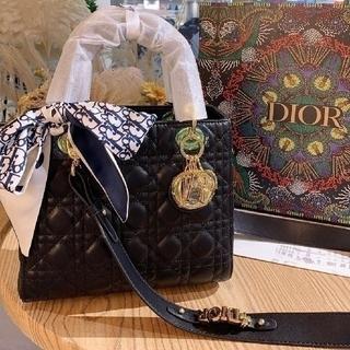 ディオール(Dior)のLady ♡Dior レディディオール(その他)