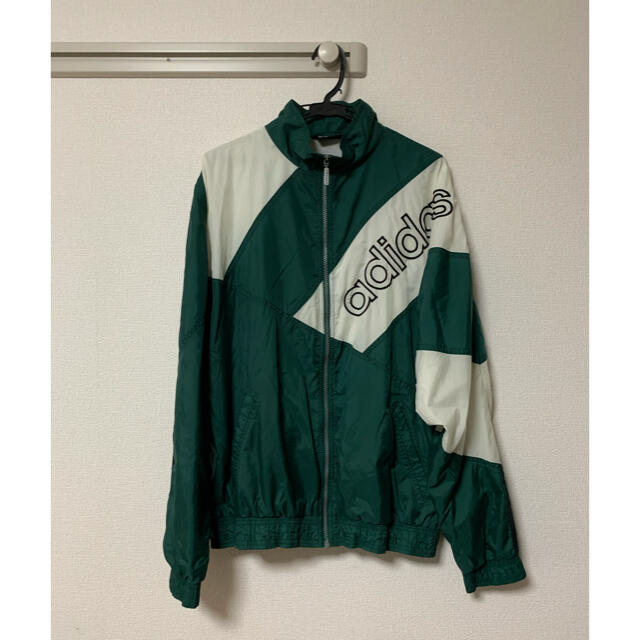 XLARGE(エクストララージ)のxlarge Reebok adidas ジャケット セット売り メンズのジャケット/アウター(ナイロンジャケット)の商品写真