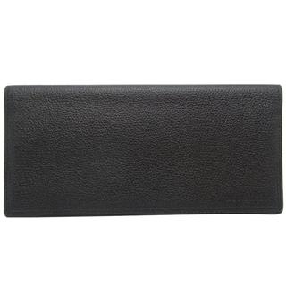 BURBERRY - バーバリー 二つ折り財布