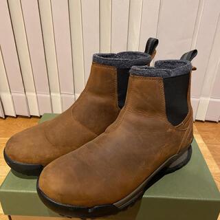 SOREL - SOREL ブーツ ソレル