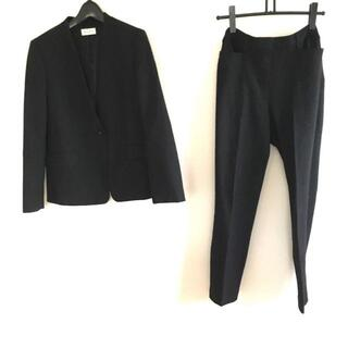 プラステ(PLST)のプラステ レディースパンツスーツ サイズL(スーツ)