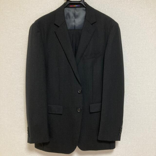 オリヒカ(ORIHICA)のオリヒカ 10monthスーツ(セットアップ)