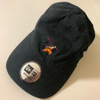 ニューエラー(NEW ERA)のドラゴンボール×ニューエラー コラボキャップ(帽子)