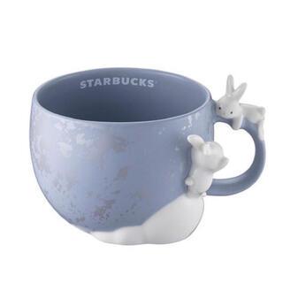 スターバックスコーヒー(Starbucks Coffee)のalice03239様専用ページ(その他)