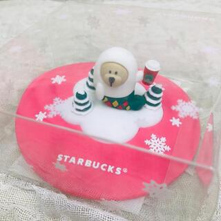 スターバックスコーヒー(Starbucks Coffee)のスタバ タンブラー ステンレス 限定 海外 カップカバー 水筒 ボトル 台湾 桜(グラス/カップ)