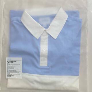 セブンティーン(SEVENTEEN)のSEVENTEEN CARATLAND 2021 ケレン ラガーTシャツ(アイドルグッズ)
