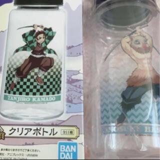 鬼滅の刃 一番くじ(キャラクターグッズ)