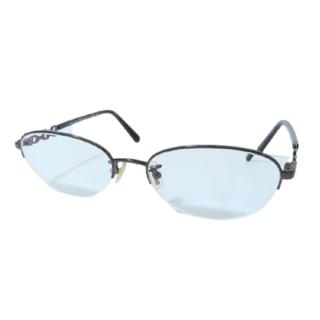 コーチ(COACH)のCOACH コーチ レディース 眼鏡 メガネ フレーム HC5096TD(サングラス/メガネ)