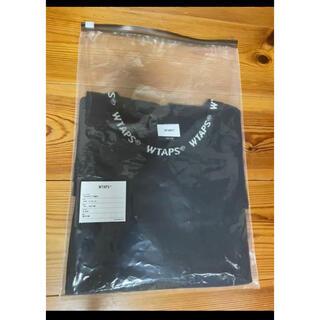 ダブルタップス(W)taps)の20ss wtaps PYN. DESIGN LS 01 / TEE  Tシャツ(Tシャツ/カットソー(半袖/袖なし))