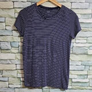 ギャップ(GAP)のGapのレディース、Sサイズ シャツ☆彡(Tシャツ(半袖/袖なし))