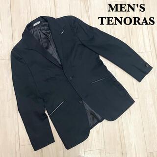 メンズティノラス(MEN'S TENORAS)の【used】MEN'S TENORAS tailored jacket(テーラードジャケット)