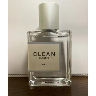 クリーン(CLEAN)のCLEAN-CLASSIC-30ml(ユニセックス)