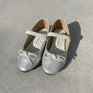 グローバルワーク(GLOBAL WORK)の靴(フォーマルシューズ)
