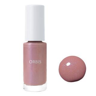 オルビス(ORBIS)のORBIS♡ネイル(マニキュア)