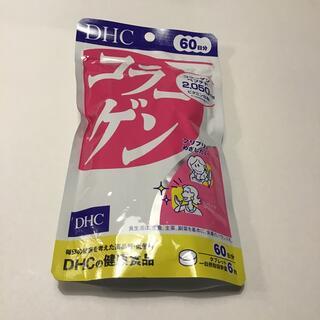 ディーエイチシー(DHC)のDHC コラーゲン 60日分 1袋(コラーゲン)