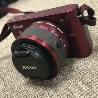 Nikon - デジタルカメラ Nikon
