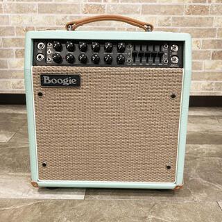 Mesa Boogie Mark5 twenty-five 1x10 combo(ギターアンプ)