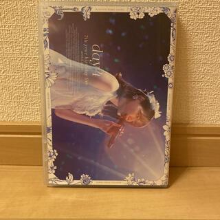 ノギザカフォーティーシックス(乃木坂46)の7th YEAR BIRTHDAY LIVE Day4 Blu-ray(ミュージック)